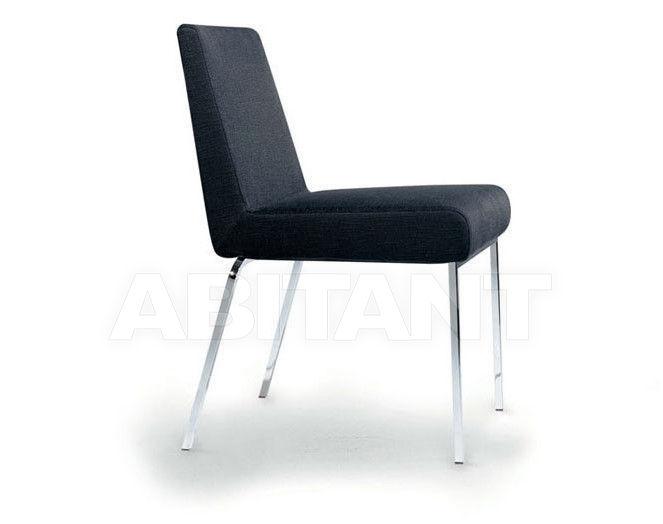 Купить Стул Arflex Divulgativo 2011 11194
