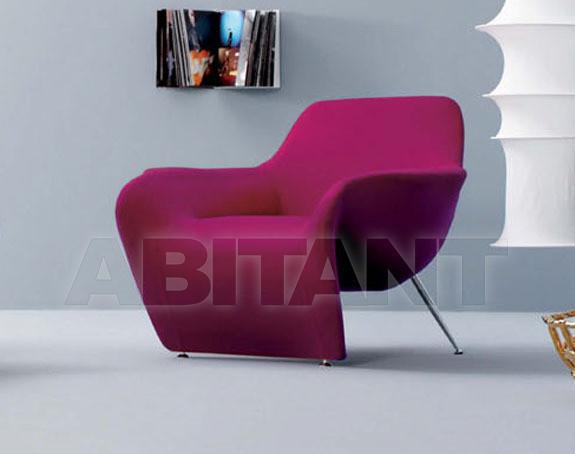 Купить Кресло Arflex Divulgativo 2011 11418