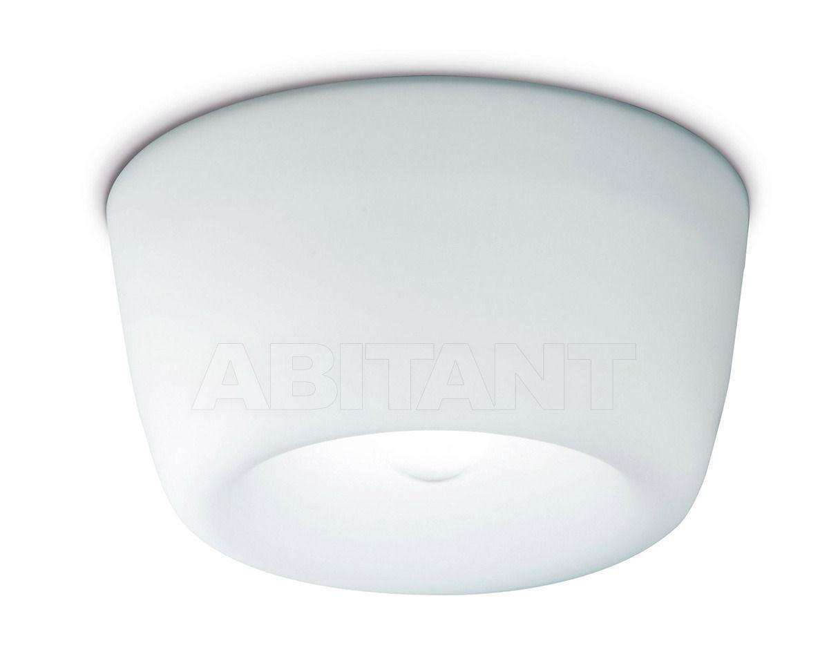Купить Светильник Fontana Arte Suspen- Sion 3631/1BI
