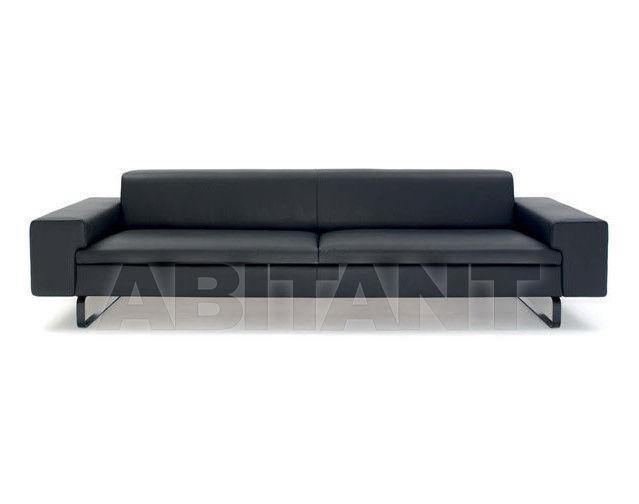 Купить Диван Arflex Divulgativo 2011 11704