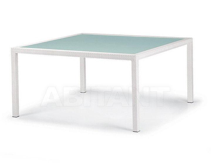 Купить Стол обеденный Barcelona Dedon Barcelona 027070–083