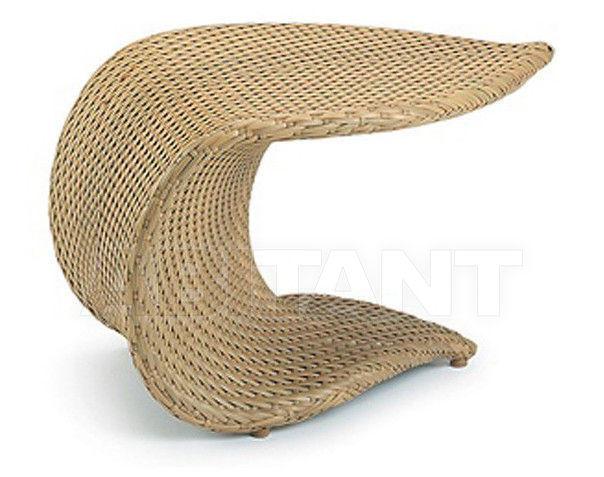 Купить Столик журнальный Dedon Leaf 035033-004