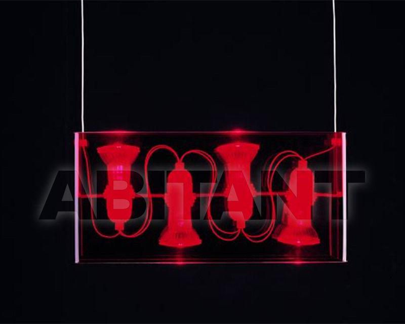 Купить Светильник Duplex Fontana Arte Suspen- Sion 5306/1..