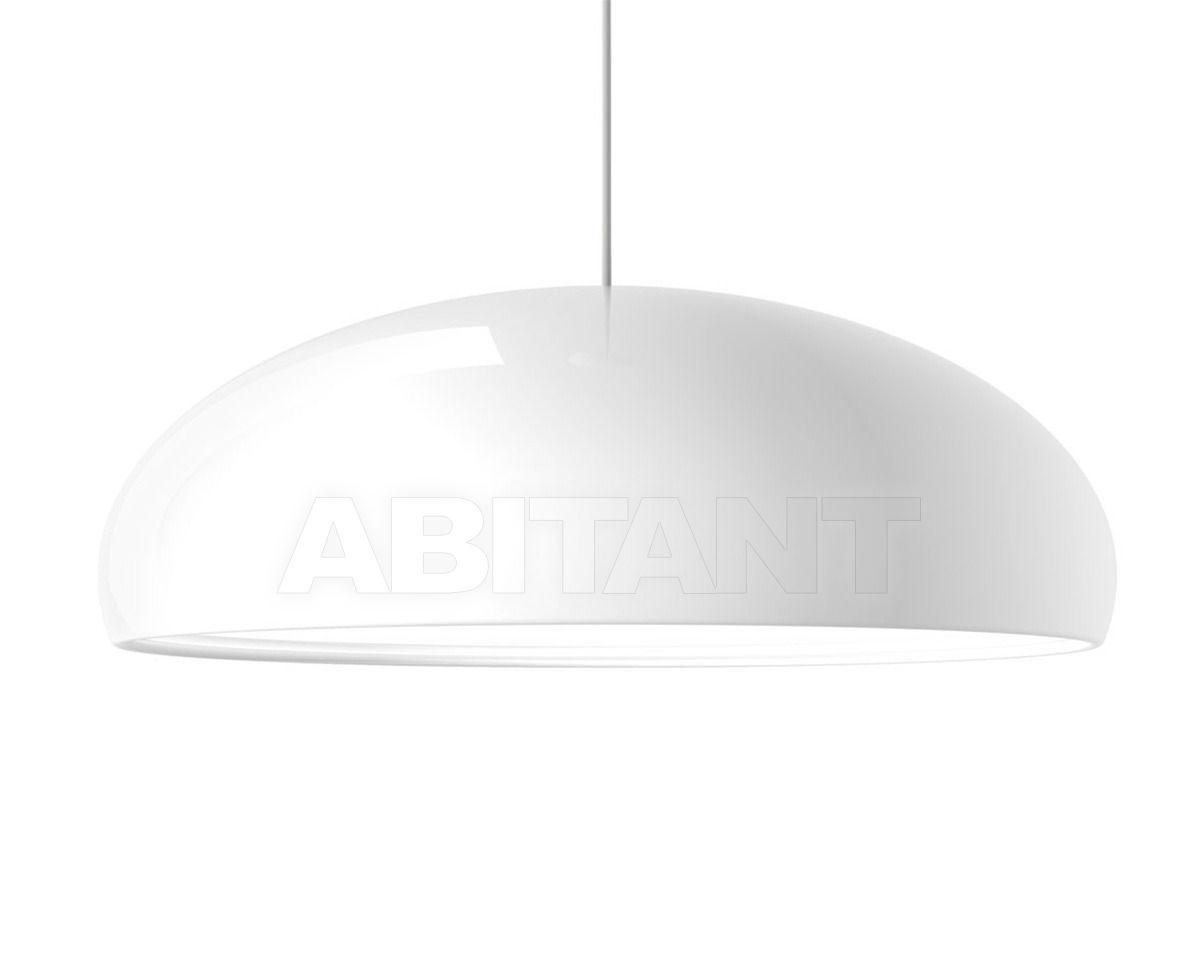 Купить Светильник PANGEN Fontana Arte Archi- Tectural 4196.. 5