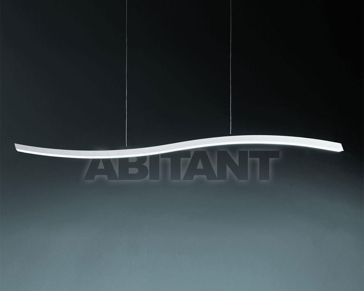 Купить Светильник SERPENTINE Fontana Arte Archi- Tectural 4175BI