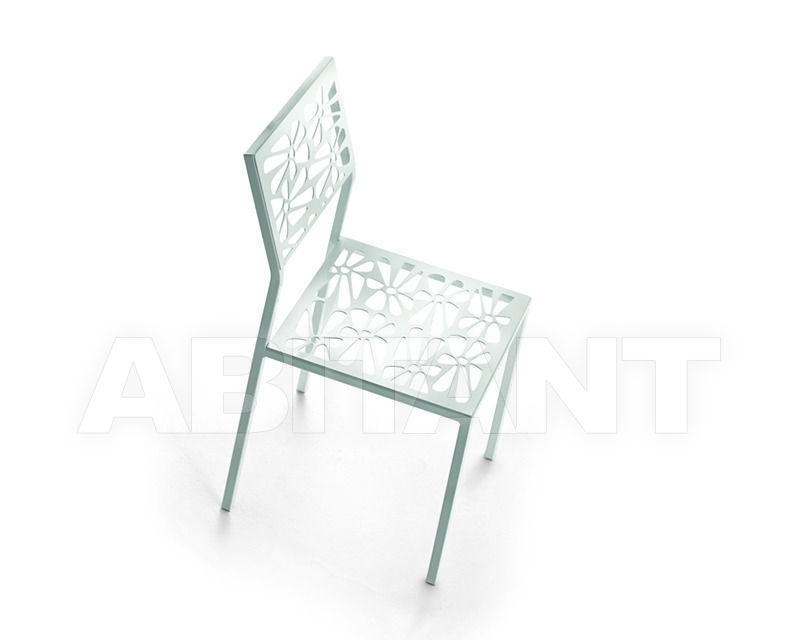 Купить Стул Flora Pacini & Cappellini Made In Italy 5442 Flora