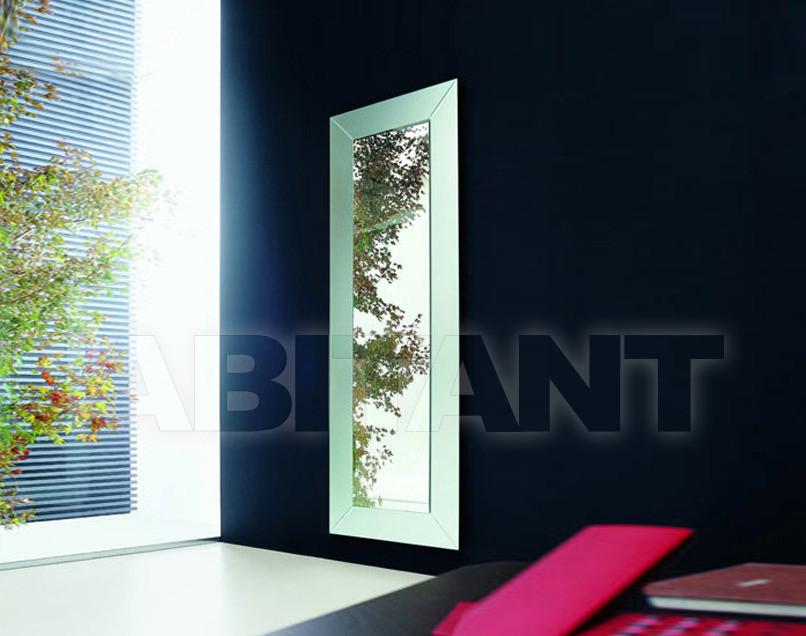 Купить Зеркало настенное Tonin Casa Bianca  5021
