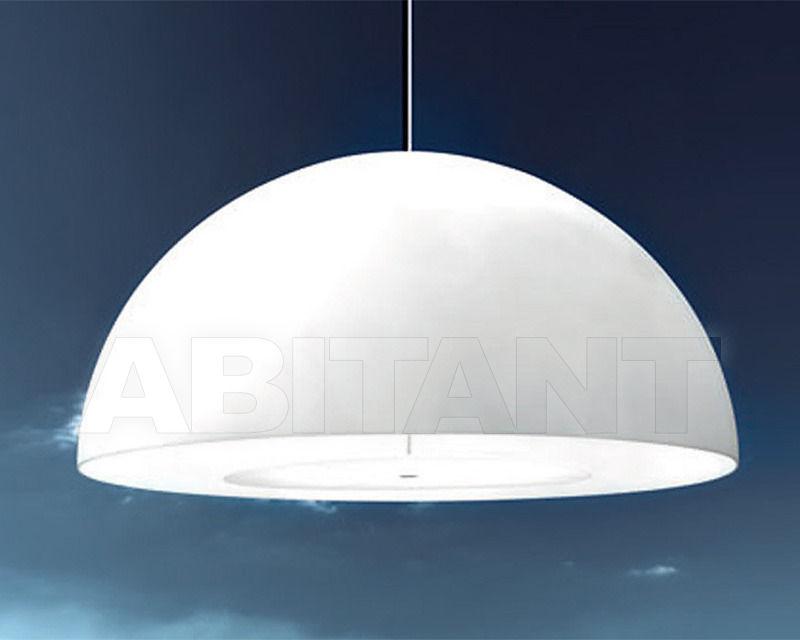 Купить Светильник Fontana Arte Archi- Tectural 5595BI