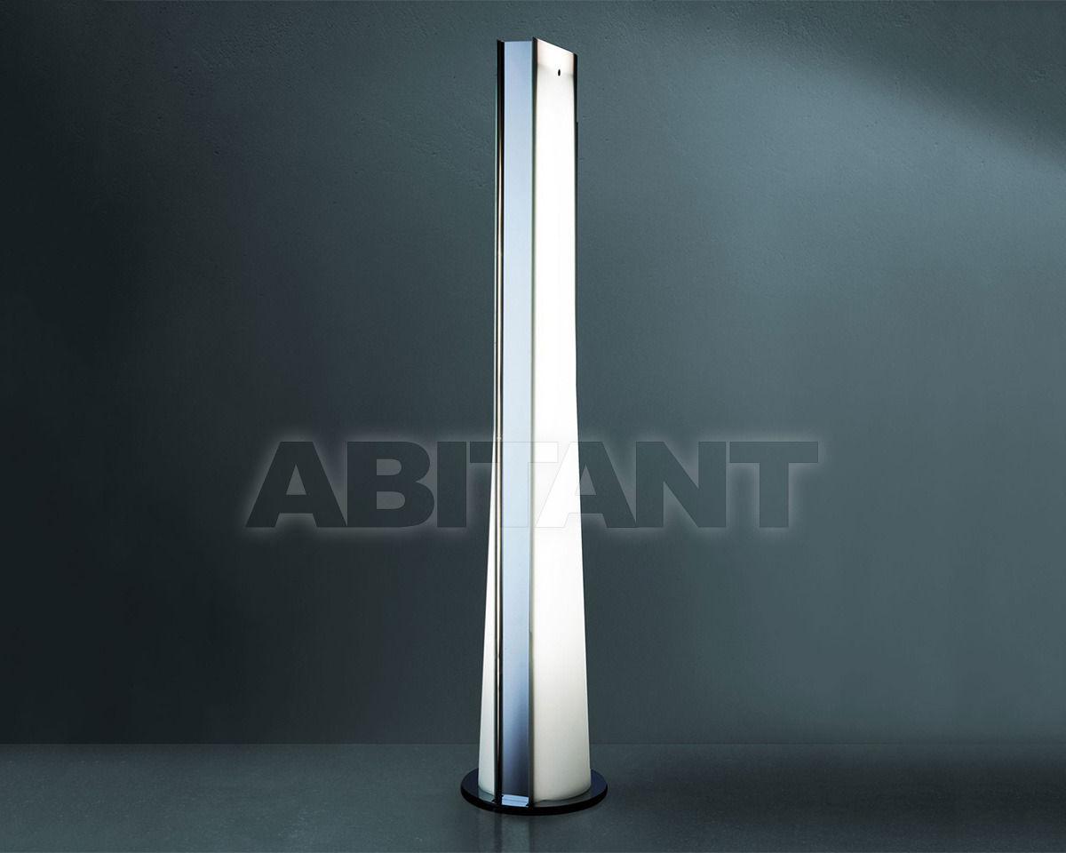 Купить Лампа напольная Fontana Arte Floor 4172BI