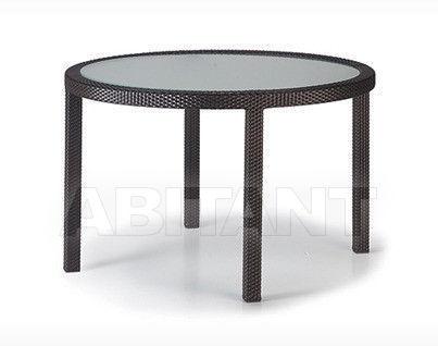 Купить Стол обеденный Panama Dedon Panama 022063-040