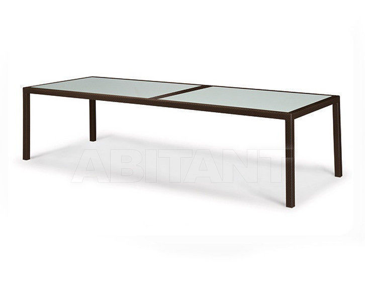 Купить Стол обеденный Panama Dedon Panama 022073-018