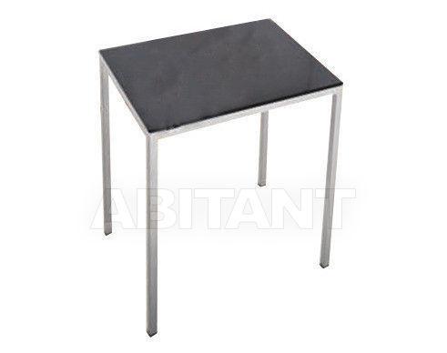 Купить Столик журнальный Tonin Casa Bianca 6231