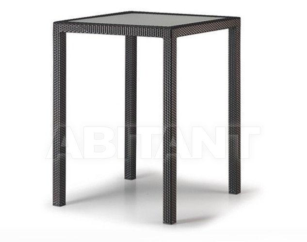 Купить Столик кофейный Dedon Panama 022060-018