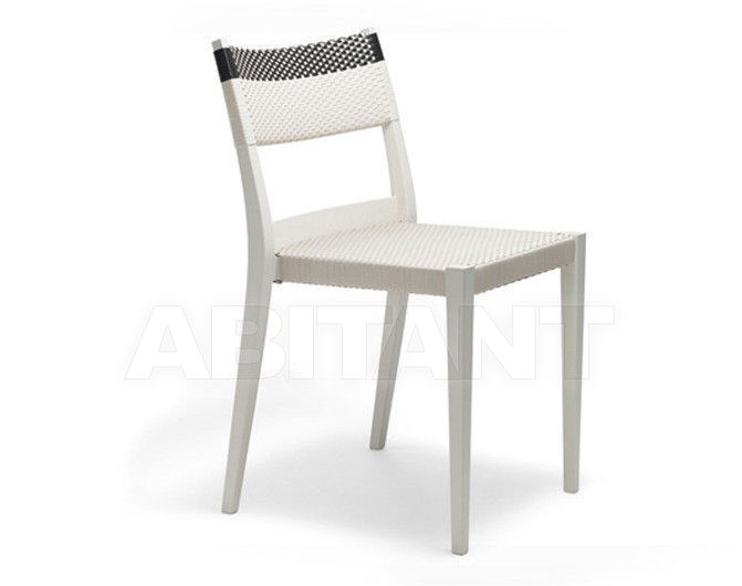 Купить Стул Play Dedon Play Chairs 403003516