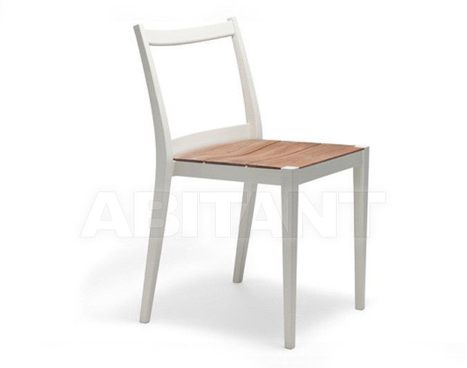 Купить Стул Play Dedon Play Chairs 403013201