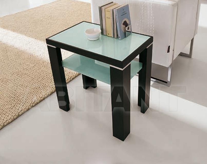 Купить Столик кофейный Tonin Casa Bianca 6269