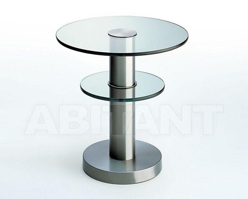Купить Столик кофейный Fontana Arte Furniture 2747