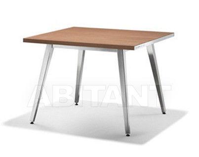 Купить Стол для террасы PLAY Dedon Play Dining Tables 400075202