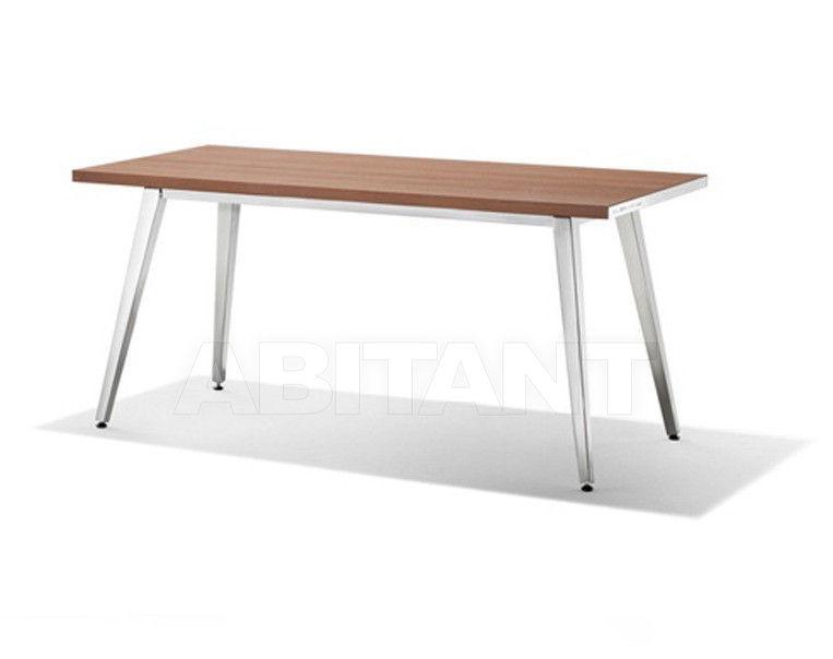 Купить Стол для террасы PLAY Dedon Play Dining Tables 400063202
