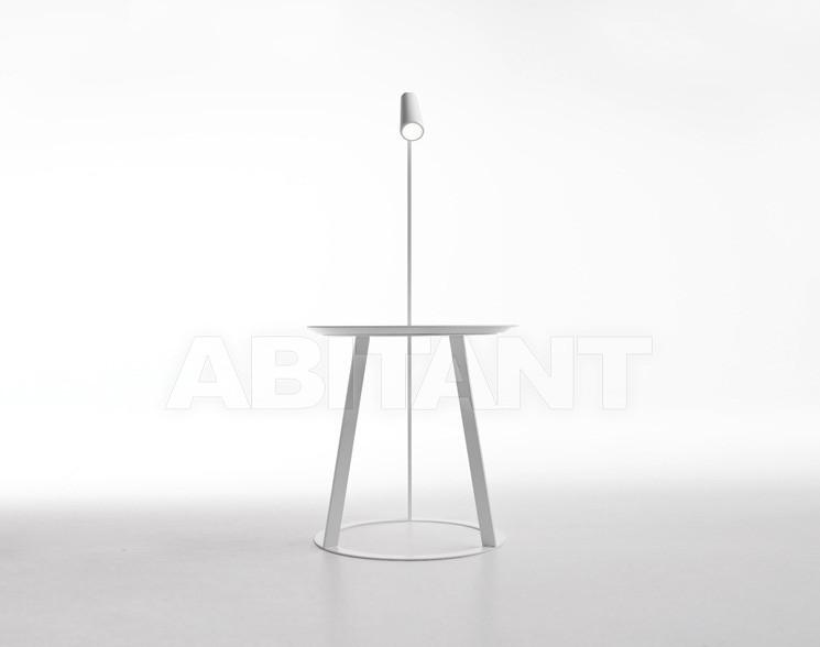 Купить Столик приставной Horm 2010 Interno RT430ZB