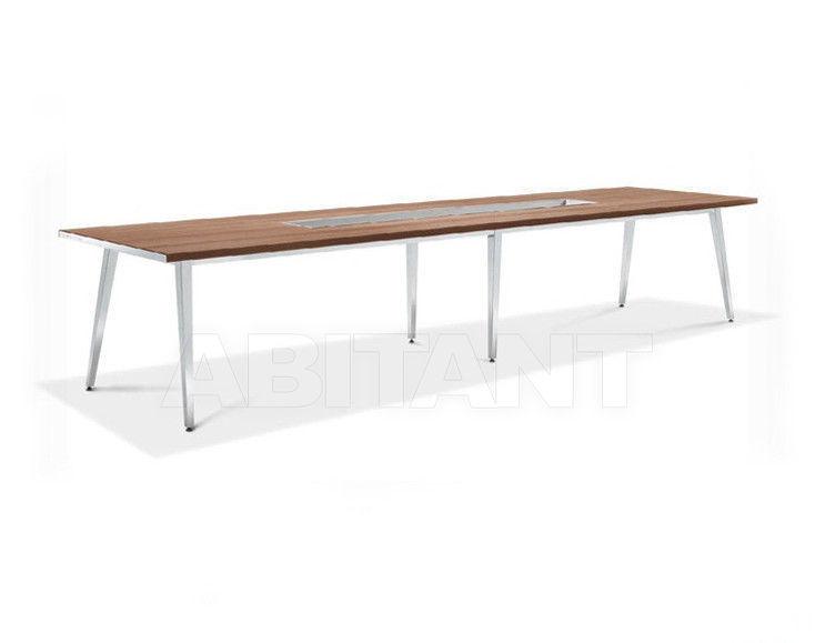 Купить Стол для террасы PLAY Dedon 2011 400073202