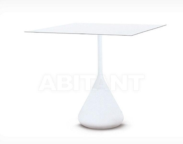 Купить Столик кофейный Satellite Dedon Satellite 050082-083