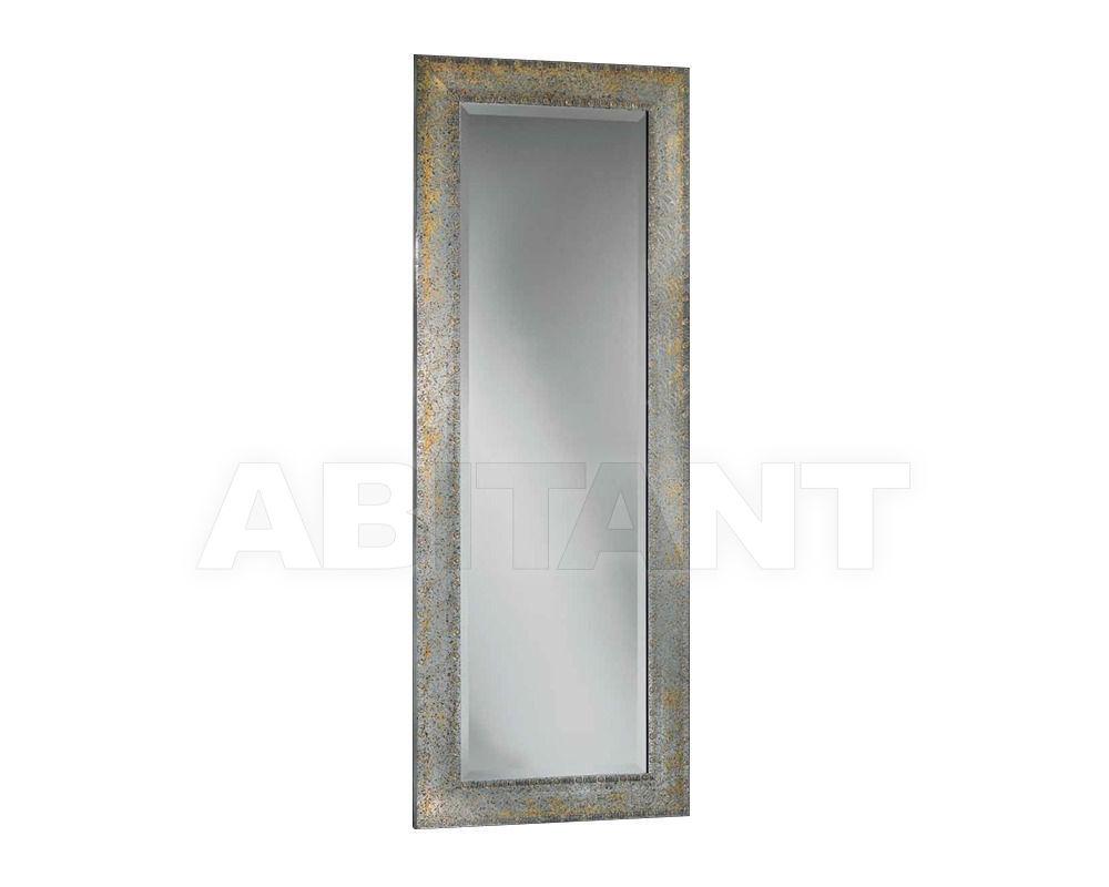 Купить Зеркало настенное Mirandola  Riflessi 2 A255/1AO
