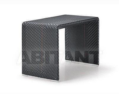 Купить Столик кофейный Slim line Dedon Slim Line 044033-509