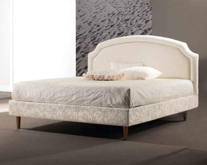 Купить Кровать Piermaria Piermaria Notte maxime/p