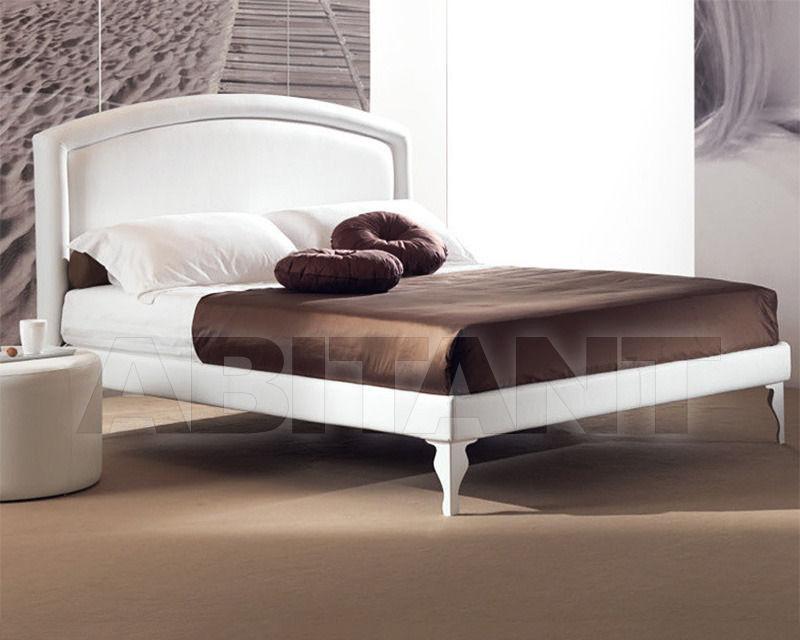 Купить Кровать Piermaria Piermaria Notte eden/p
