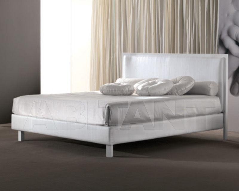 Купить Кровать Piermaria Piermaria Notte alice