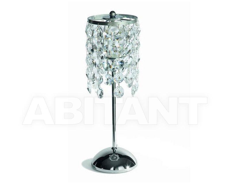 Купить Лампа настольная Piermaria Genio System LT-8240