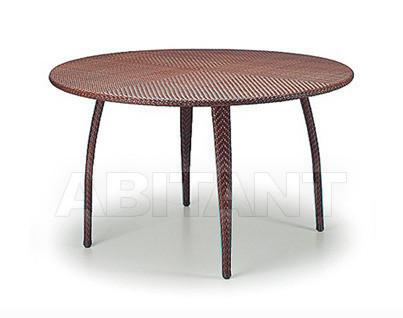 Купить Стол обеденный Tango Dedon Tango 026050-065