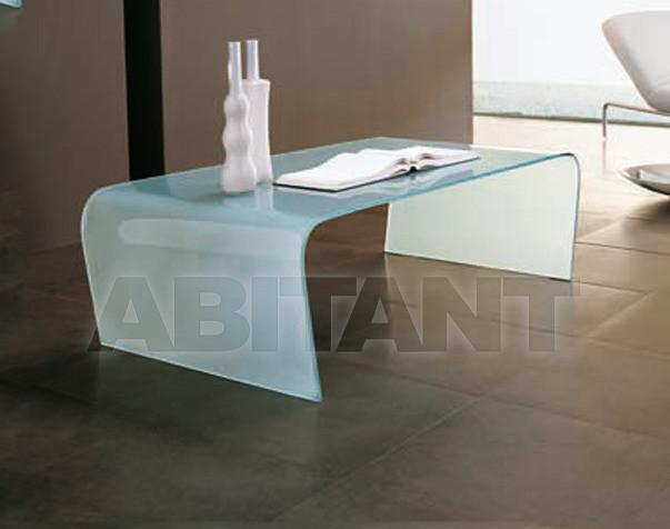 Купить Столик журнальный Tonin Casa Bianca 6872