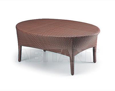 Купить Столик кофейный Tango Dedon Tango 026035-065