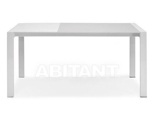 Купить Стол обеденный ZOOM Scab Design / Scab Giardino S.p.a. Collezione 2011 2411 VB 412