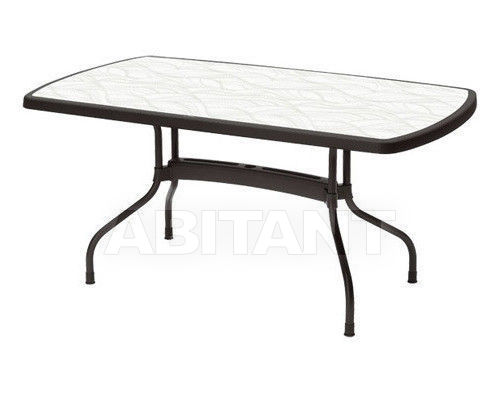 Купить Стол обеденный Scab Design / Scab Giardino S.p.a. Collezione 2011 2144