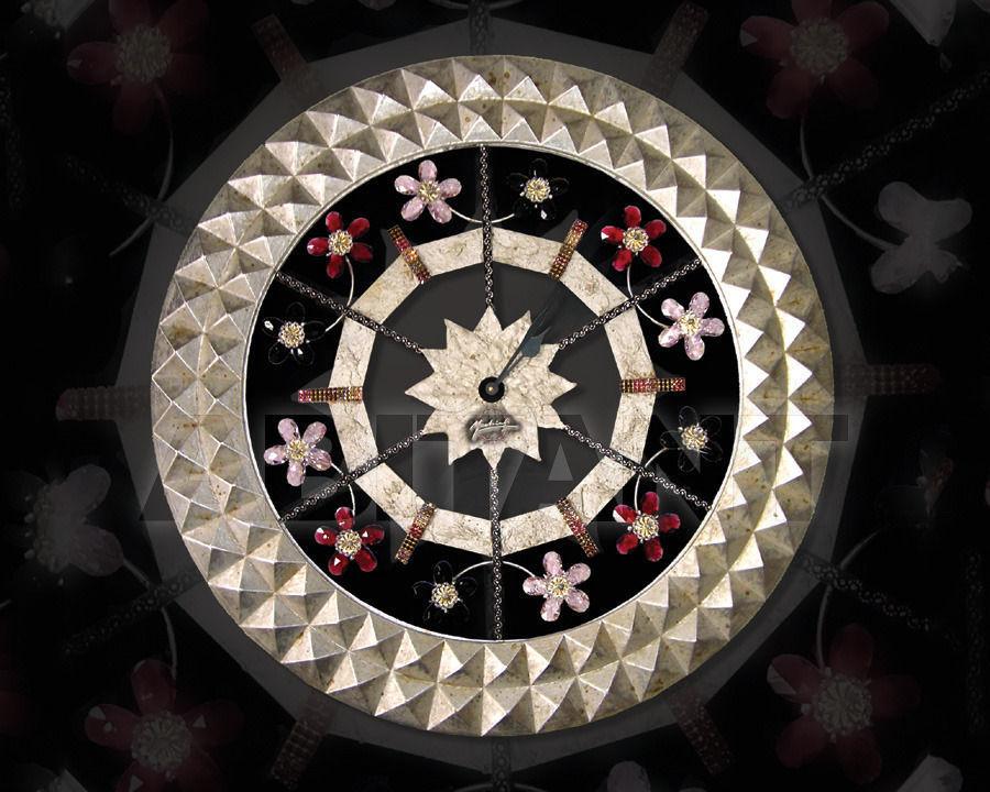 Купить Часы настенные Mechini Classic OROLOGIO TONDO