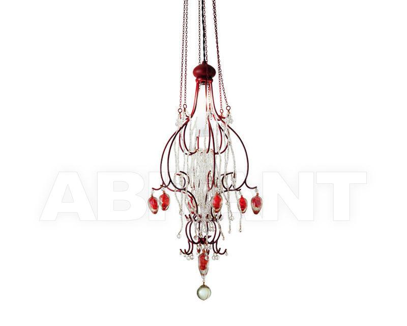 Купить Светильник Baga-Patrizia Garganti Contemporary (baga) 2106