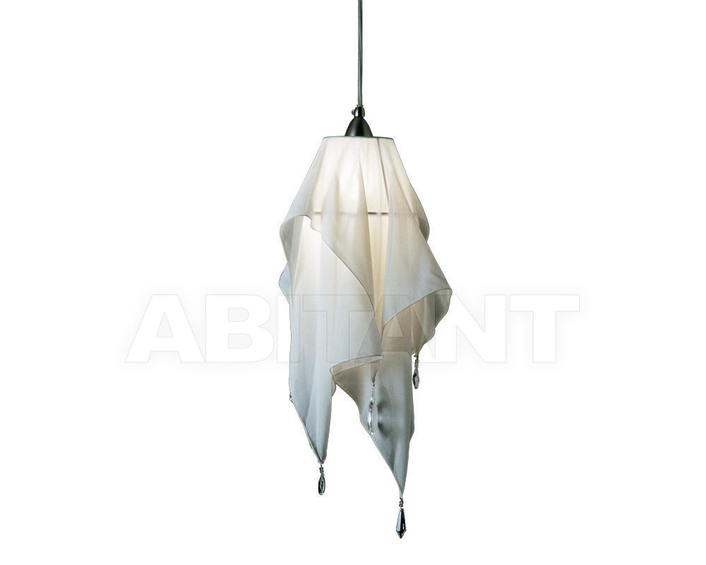 Купить Светильник Baga-Patrizia Garganti Contemporary (baga) 2144