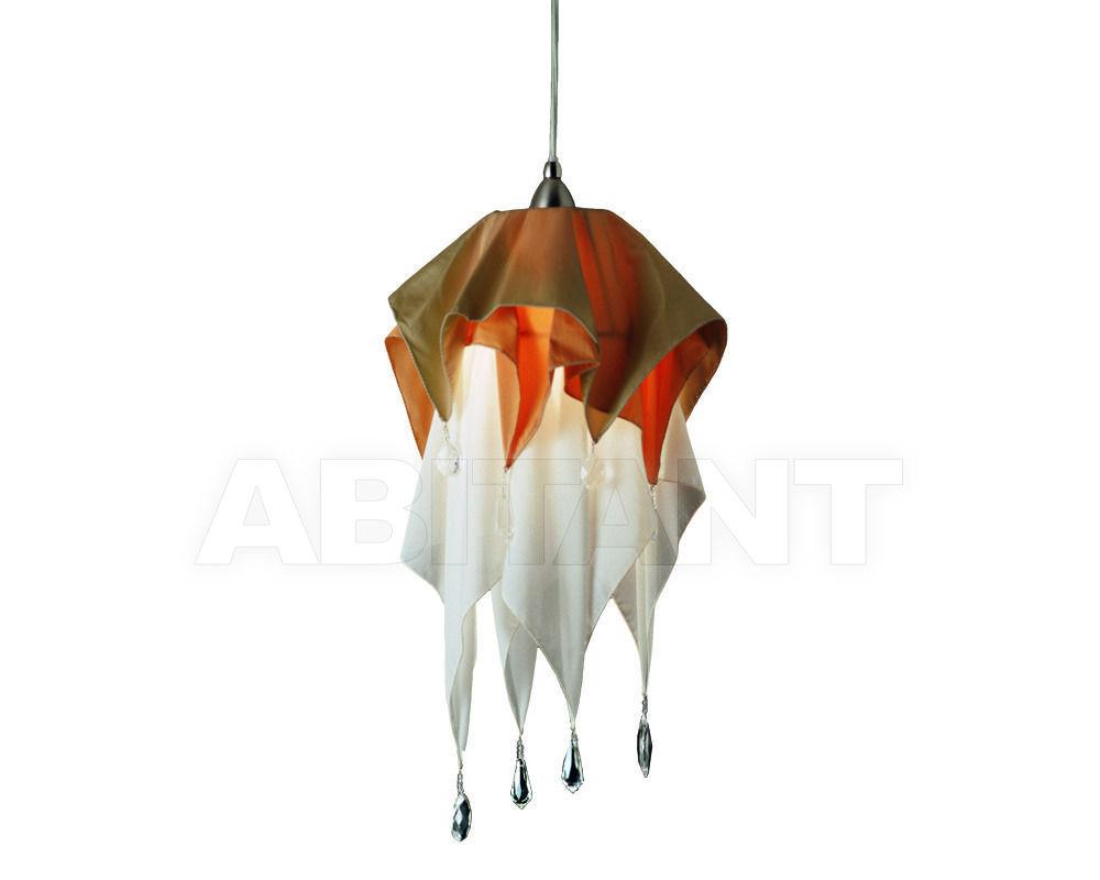 Купить Светильник Baga-Patrizia Garganti Contemporary (baga) 2145/V
