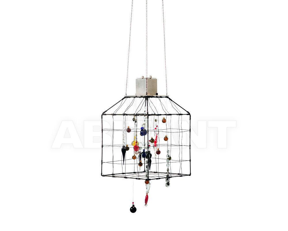 Купить Светильник Baga-Patrizia Garganti Contemporary (baga) 2472