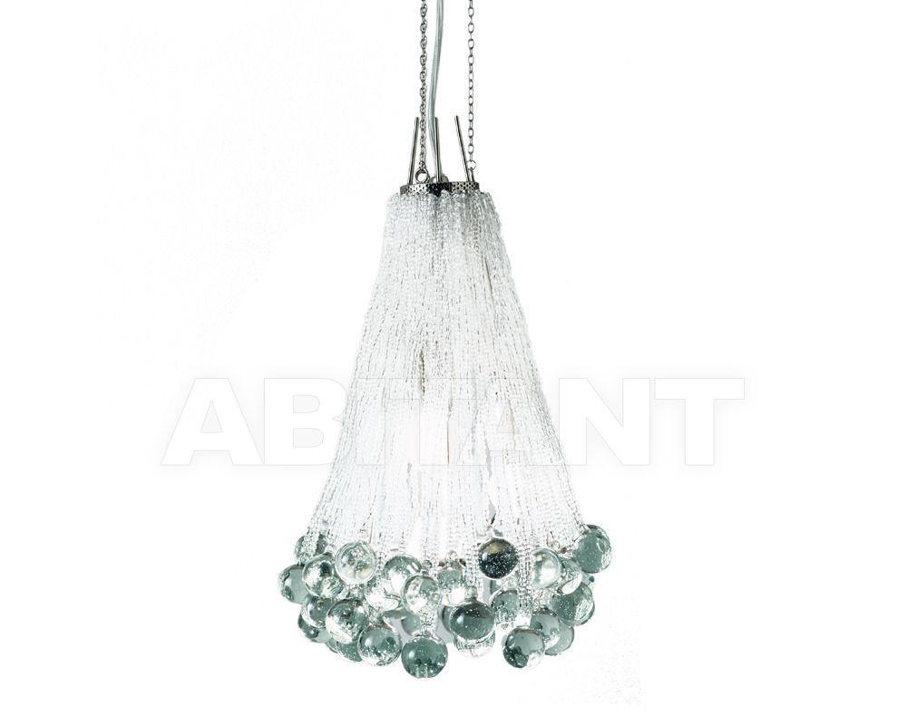 Купить Светильник Baga-Patrizia Garganti Contemporary (baga) CR42