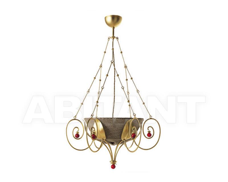 Купить Светильник Baga-Patrizia Garganti Xxi Century (baga) 1066