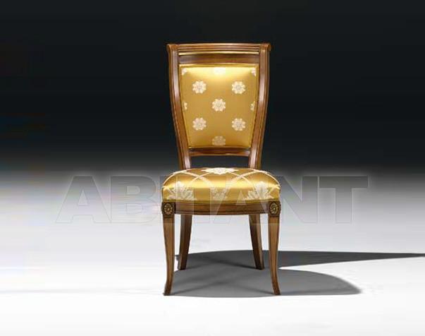 Купить Стул Belloni Classico 2829