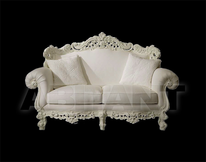 Купить Канапе Belloni Sofa Set 3046/2