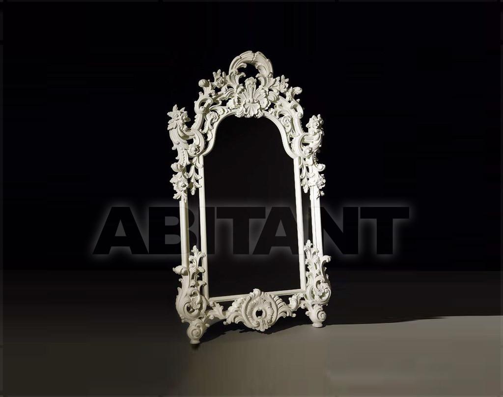 Купить Зеркало настенное Belloni Sofa Set 3050.