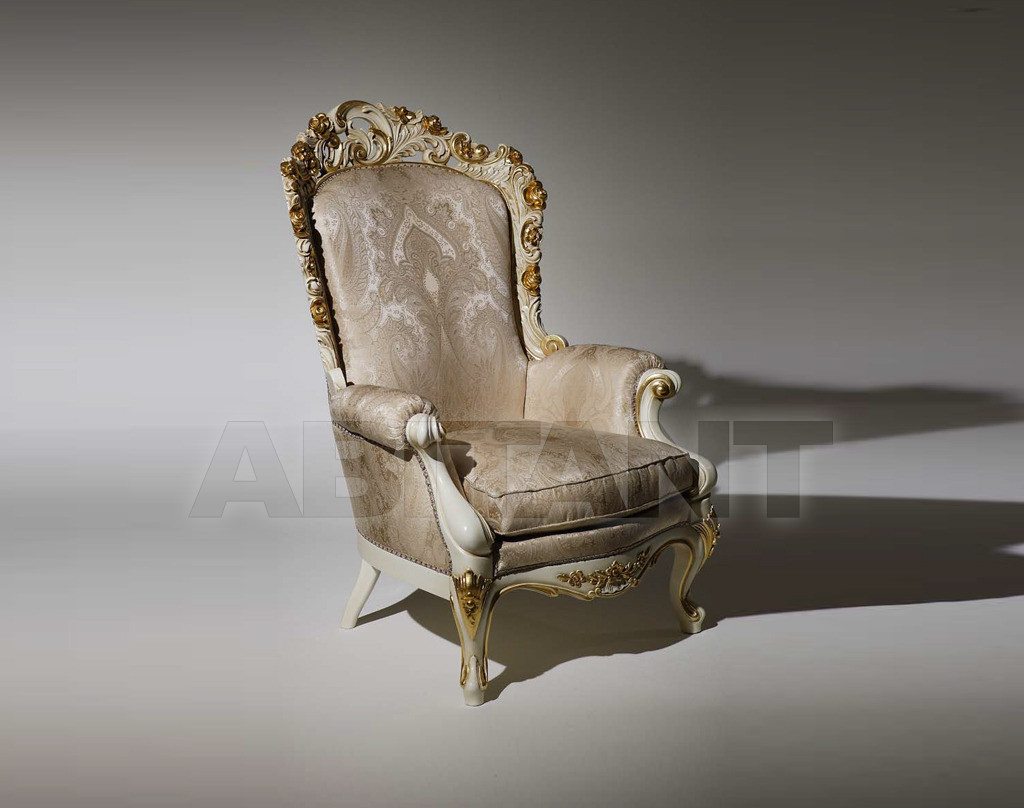 Купить Кресло Belloni Sofa Set 1561 2