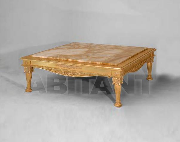 Купить Столик кофейный Belloni Sofa Set 2893/TB