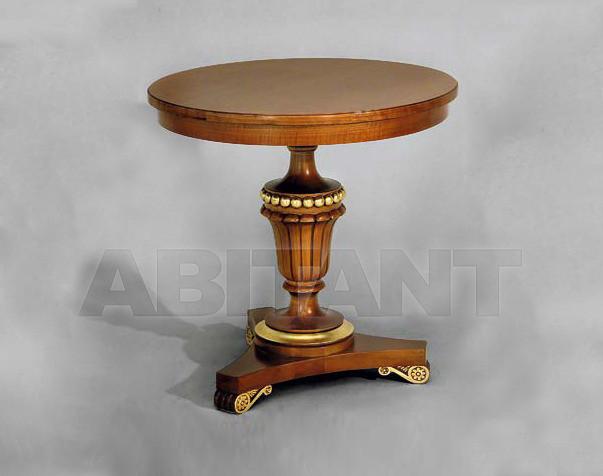 Купить Столик кофейный Belloni Misc 971
